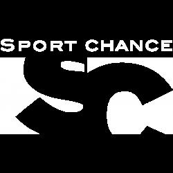 Sport-Chance